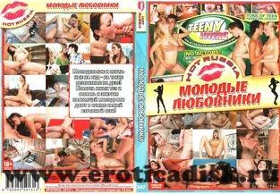 russkie-porno-v-tailande